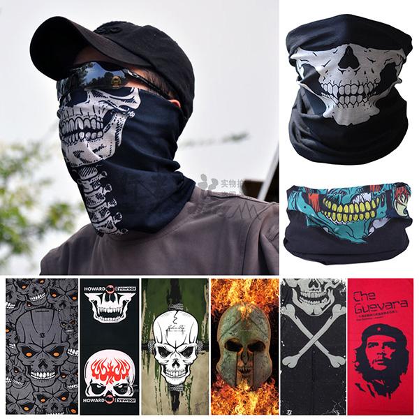 La maschera un film per la persona meytan per comprare